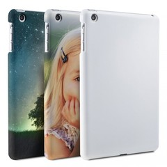 iPad Mini Full Wrap Case (Glossy)