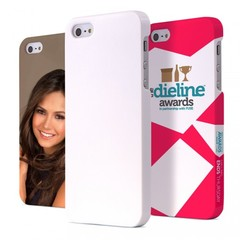 iPhone 5/5s Full Wrap Case (Glossy)