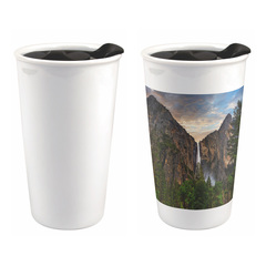 12 oz. Eco Traveler