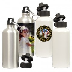 20 oz water/sport bottle